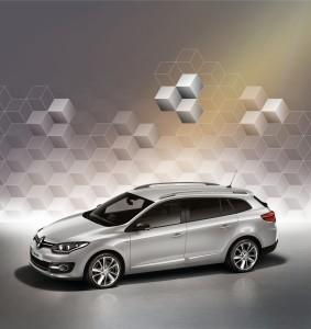 Renault_58246_it_it