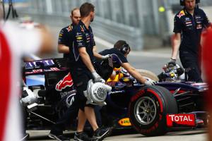 Sebastian Vettel Red Bull Racing RB10 Renault_02