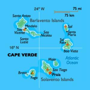 capoverde_mappa_arcipelago