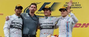 gp-austria-f1-podio-620x330
