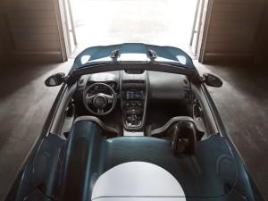 jaguar-iniziera-la-costruzione-della-f-type-project-7-la-piu-veloce-e-potente-jaguar-mai-realizzata-jag_f-type_project_7_image_250614_07_88950