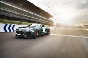 jaguar-iniziera-la-costruzione-della-f-type-project-7-la-piu-veloce-e-potente-jaguar-mai-realizzata-jag_f-type_project_7_image_250614_22_88954