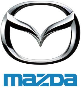 logo3_print