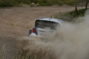 media-3Rally di Polonia - Ogier-Ingrassia (06-2014)
