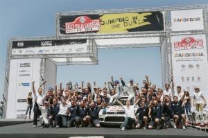 media-Rally d'Italia 2014_vw-20140608-1394