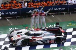 media-audi_motorsport_140615-4297