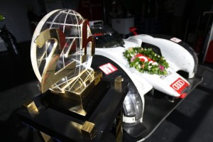 media-audi_motorsport_140615-4331