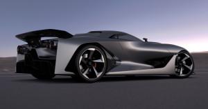nissan-e-playstation-rivelano-il-futuro-delle-supercar-nissan_concept_1