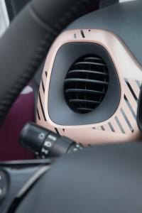 nuova-peugeot-108-tecnologia-e-personalizzazione-108_1406presstestdrive_169