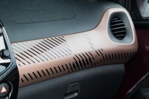 nuova-peugeot-108-tecnologia-e-personalizzazione-108_1406presstestdrive_170