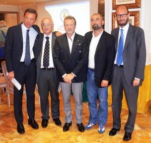 sport e rinnovamento gruppo