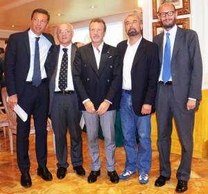 Foto-di-Gruppo-FinitaBIS