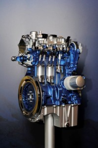 IEOTY_1_0_Litre_EcoBoost_Engine_6