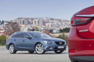 Mazda6_2013_family_13__jpg300