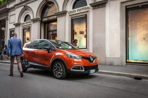 Renault_60049_it_it