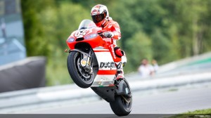 04dovizioso__gp_2816_original