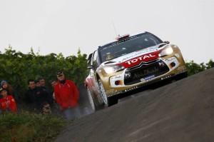 087_OSTBERG_WRC_DEUTSCHLAND_01