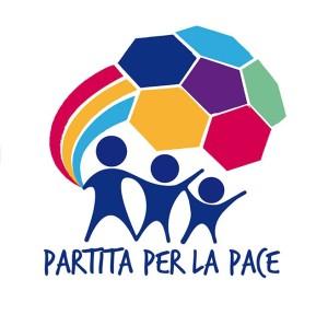 140722_Fiat-logo-partita