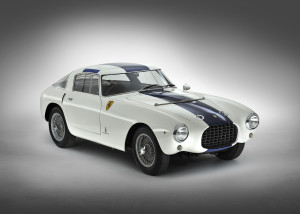 1953-250-MM-Berlinetta-1