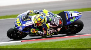 46rossi__gp_4780_original