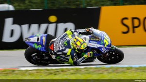 46rossi__gp_4993_original