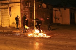 Bruciamonti3