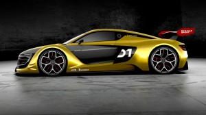 Renault_60986_it_it