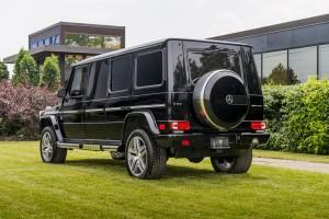 mercedes-benz-g-63-limousine-antiproiettile-blindata-da-inkas-inkas_mb-g63-7