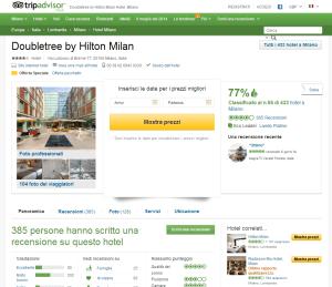 tripadvisor-lancia-in-europa-il-programma-ecoleader-per-aiutare-gli-utenti-a-pianificare-viaggi-ecofriendly-doubletree-by-hilton-milan-milano-italia-1