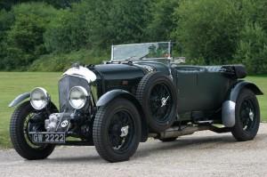 una-delle-piu-fini-collezioni-di-auto-classiche-va-allasta-1931-bentley-4-litre-blower