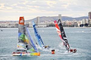 147094_Volvo_Ocean_Race_al_Circolo_Canottieri_Aniene_Roma_27_maggio_2014