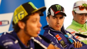 45redding,46rossi,99lorenzo__gp_8616_slideshow_169