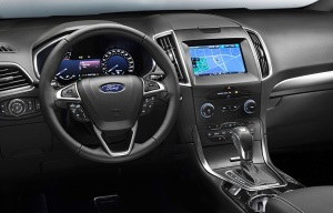 Ford-S-MAX_02