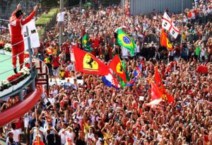 Gran-Premio-d-Italia-2013-perche-la-Formula-Uno-a-Monza-vale
