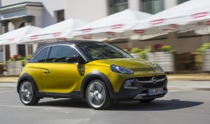 Opel-ADAM-ROCKS-288840