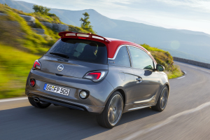 Opel-ADAM-S