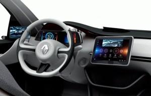 Renault_61794_it_it
