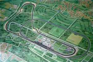 monza-entire-track