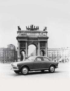 01_Giulietta_Sprint_1954