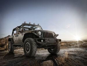 141002_wrangler-moparized