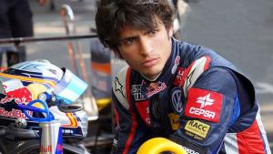 Carlos-Sainz-Jr