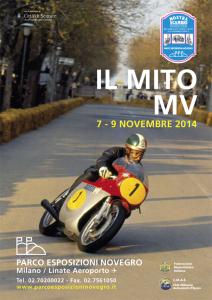 LOC_A3_Moto_MV_Nov14_Layout 1