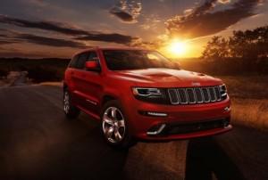 Jeep-Grand_Cherokee_SRT_2014_800x600_wallpaper_01-503x340