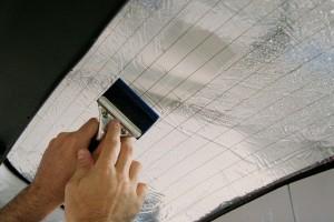 Solar-Car Windows_5129