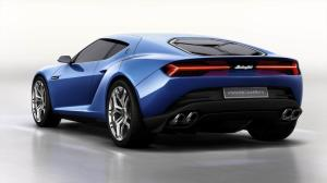 asterion5