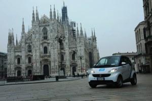 car2go_Milano_(51)
