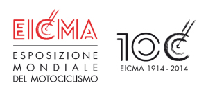 download-eicma100