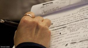 laboratorio_scrivere2_scrittura