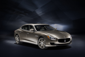 maserati-press-kit-salone-dellautomobile-di-parigi-2014-140000m
