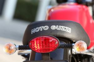 moto-guzzi-v7-ii-secondo-atto-di-unopera-prima-24-v7-ii-special